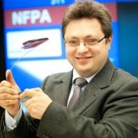 Władysław Farafonow