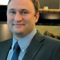 dr Karol Pawlak
