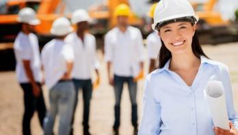 Utworzenie Centrum Badawczo-Rozwojowego materiałów budowlanych zintegrowanych z OZE